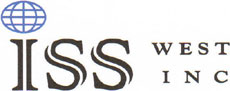 ISS(West),Inc.